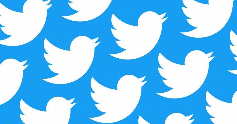 В Twitter для Android обнаружили критическую проблему с безопасностью