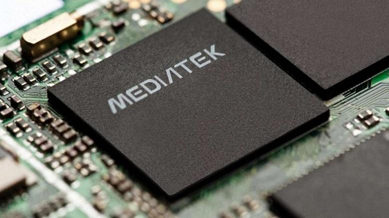 Redmi 9 может получиться вдвое мощнее, чем Redmi 8. Всё благодаря новой платформе MediaTek