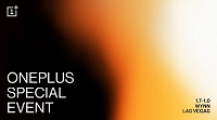 Альтернативный дизайн, подэкранная камера и 100-ваттная зарядка. Таким представляют OnePlus Concept One - 1