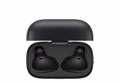 Зачем придумывать своё, когда можно просто скопировать у Apple? Oppo Enco Free — клон AirPods