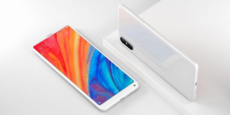Эти телефоны Xiaomi скоро получат Android 10