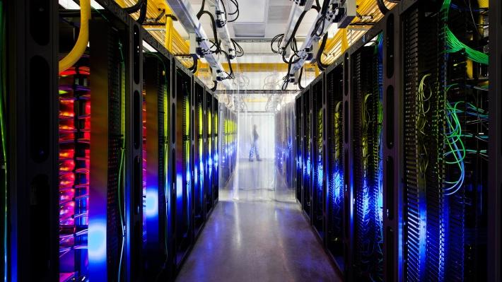Кубиты вместо битов: какое будущее готовят нам квантовые компьютеры? - 1