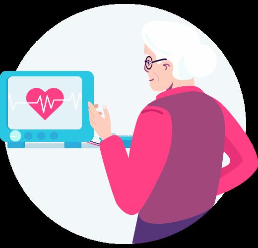 Метрики — индикаторы здоровья проекта - 28