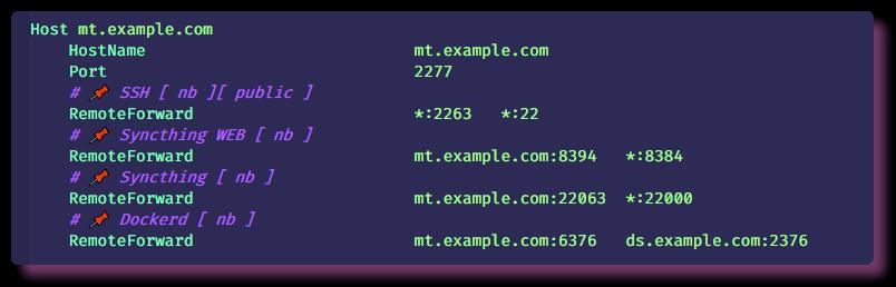 Настройка окружения в CLI. WSL - Windows Terminal - 11