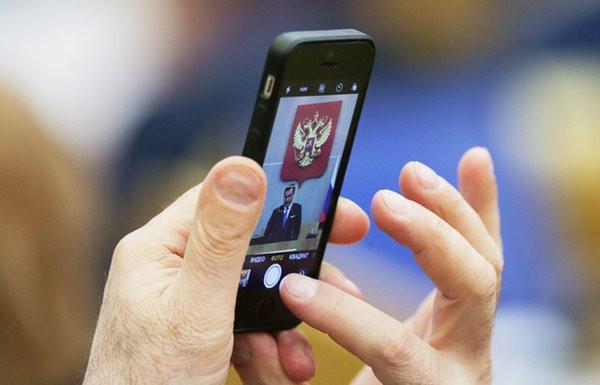 Российских разработчиков планируют привлечь к ответственности за некачественное предустановленное ПО - 1