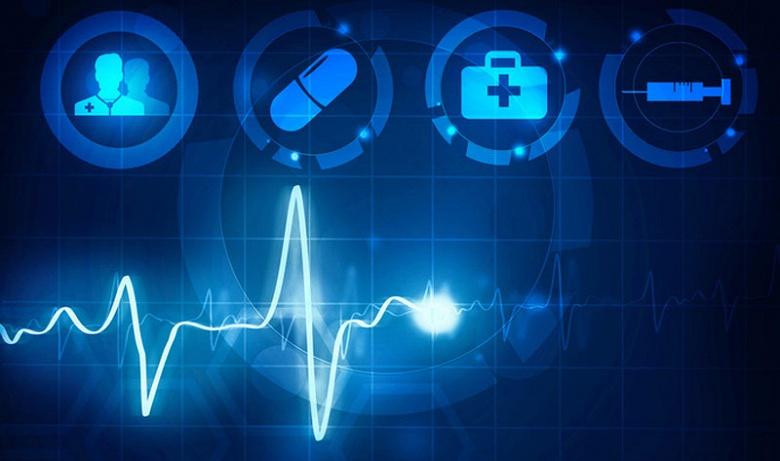 Bitmark предлагает превратить персональные медицинские данные в товар
