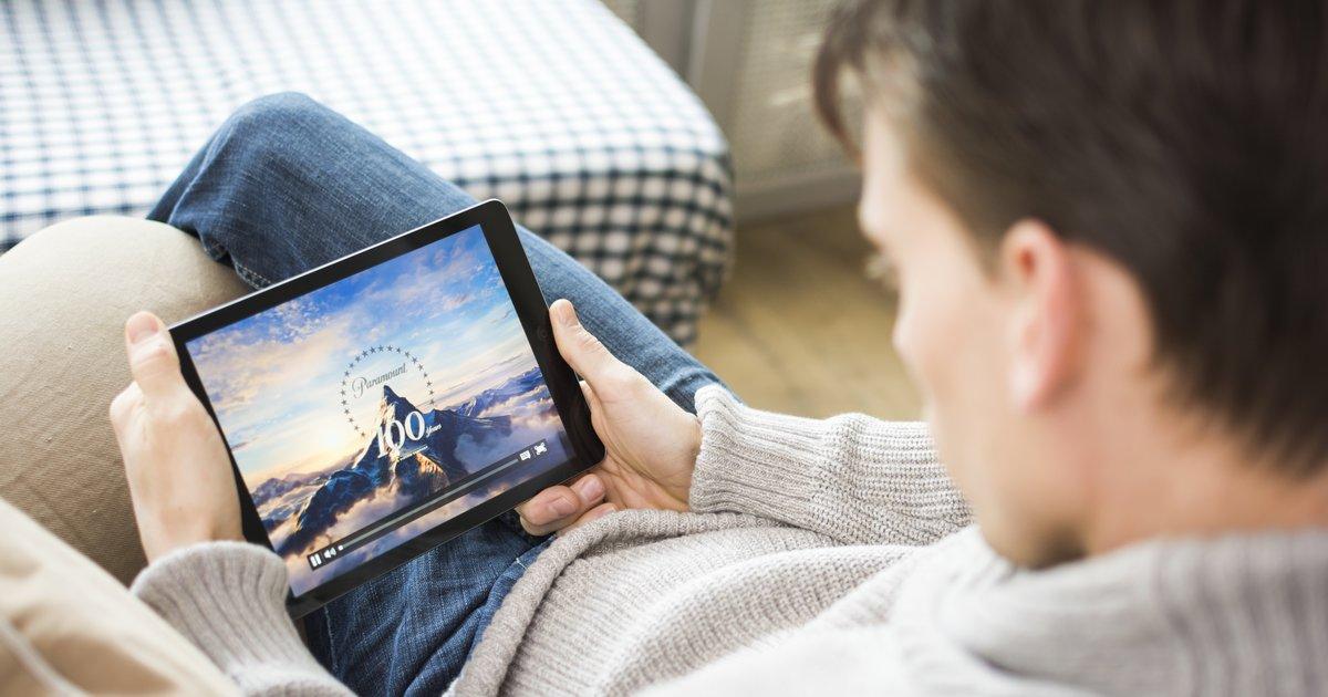 ФАС потребовала у телеканалов объяснить новые правила онлайн-трансляции эфира - 1