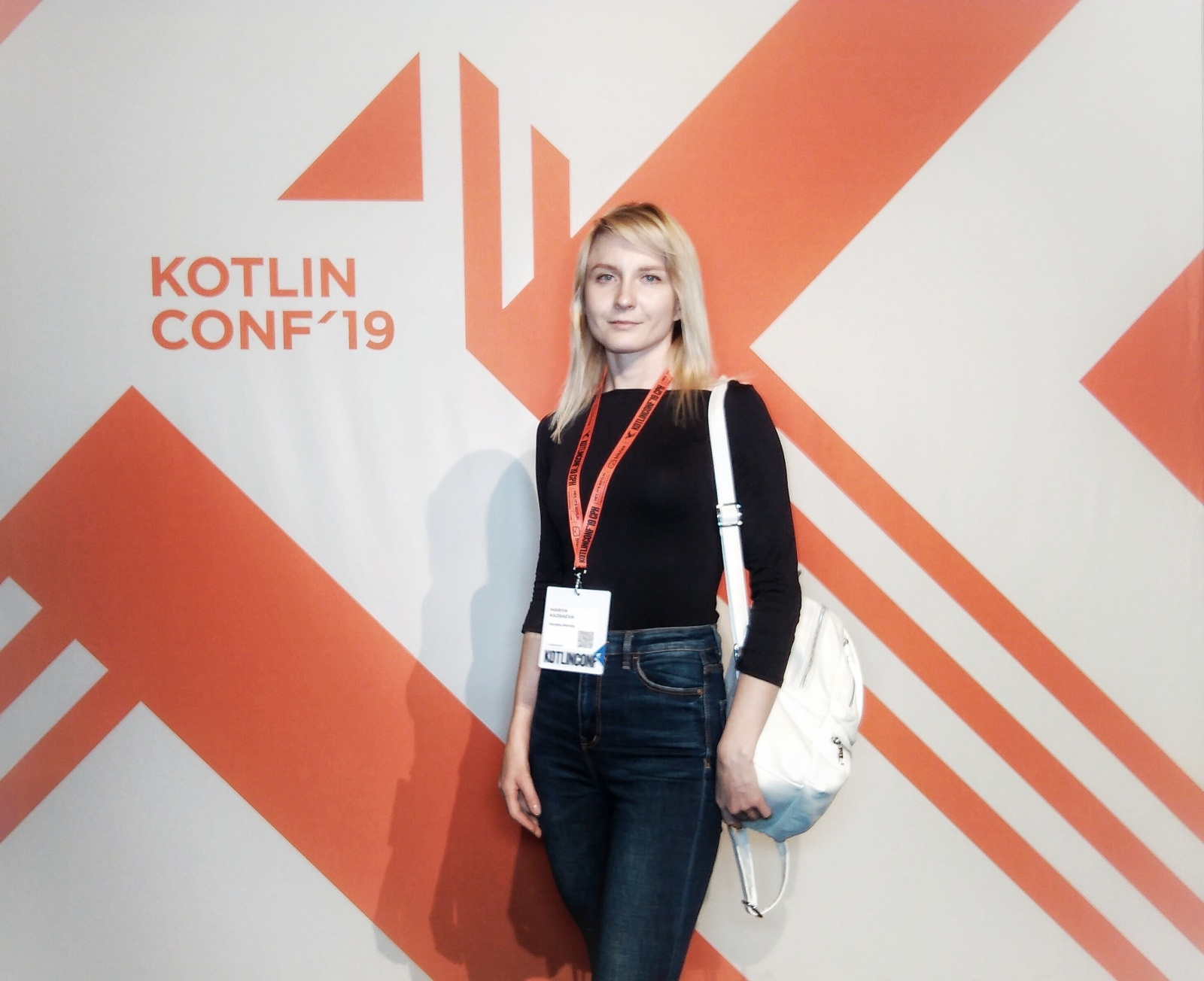 Хюгге для разработчиков, или как я съездила на KotlinConf - 10