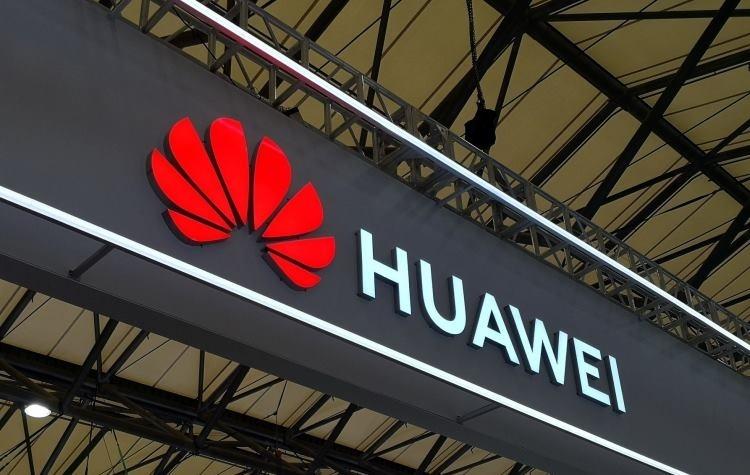 Количество активных пользователей устройств Huawei достигло отметки в 570 млн человек