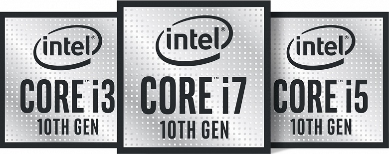 Новые Intel Core i3 — это как Core i7 парой поколений ранее
