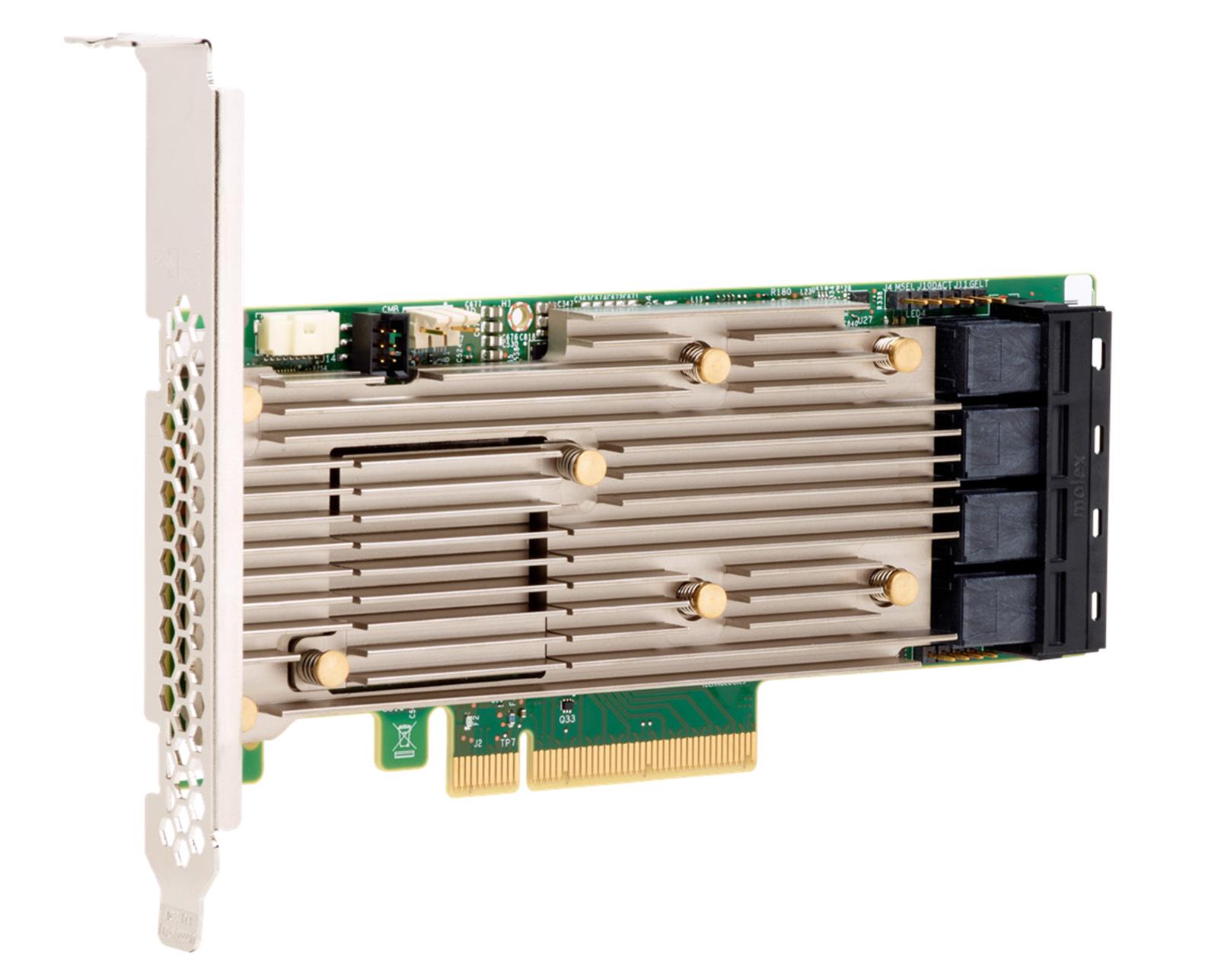 Нужно ли создавать RAID-массив из SSD и какие контроллеры для этого нужны - 6