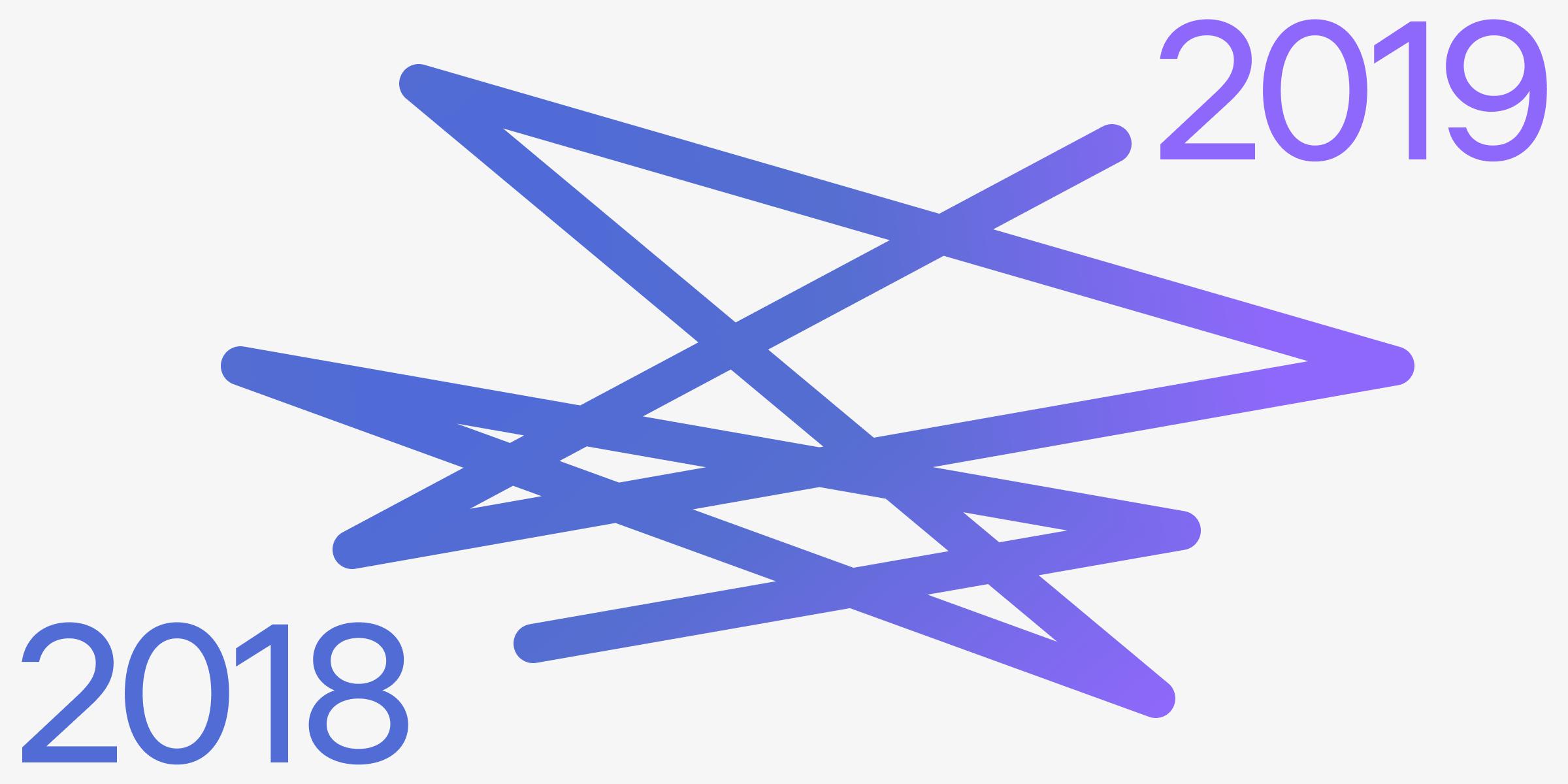 Подводим итоги 2019 года на Хабр Карьере - 1