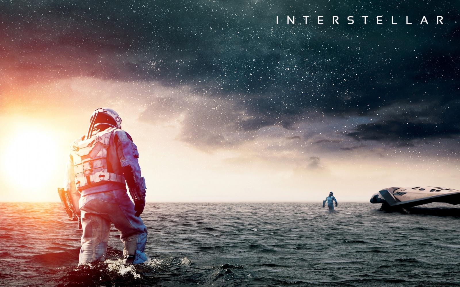 Ты только посмотри! 20 фильмов о науке и ученых - 10