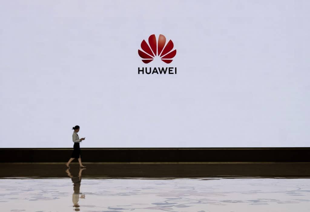WSJ заявил, что Huawei получила от государства десятки миллиардов долларов; Huawei всё отрицает - 1