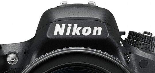 Анонс камеры Nikon D780 ожидается на выставке CES 2020