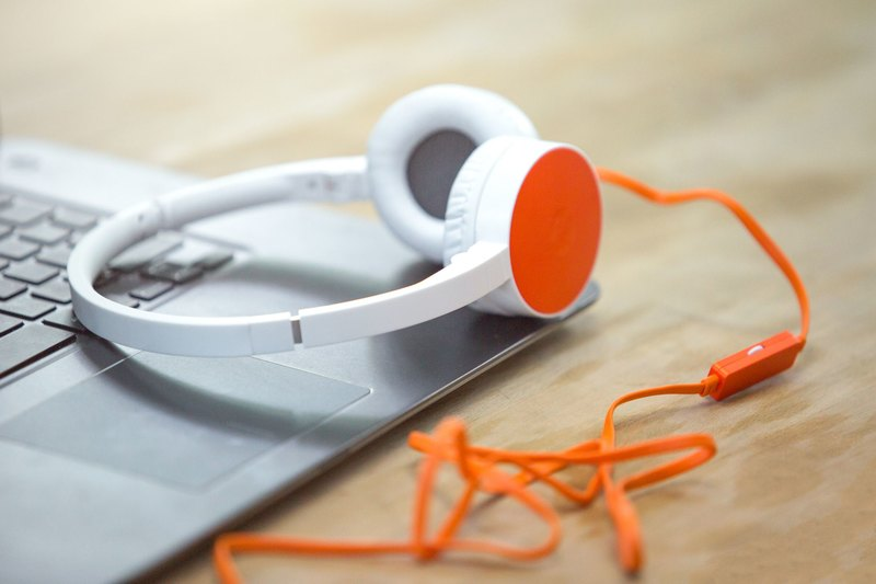 Услада для ушей: как найти новую музыку