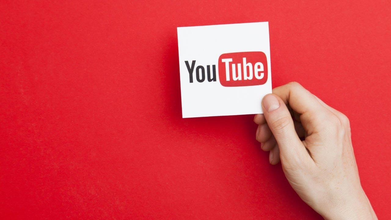 YouTube позволит авторам оперативно вырезать фрагменты видео по требованию правообладателей - 1