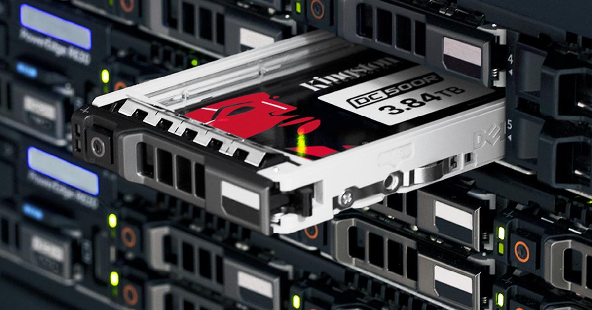 Делимся опытом, как показывают себя SSD в рамках RAID и какой уровень массива выгоднее - 9