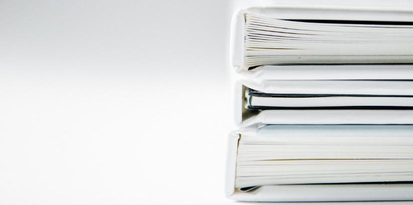Эксперимент VTrade. Часть 3: Книга ордеров. Обработка и хранение торговой информации - 1