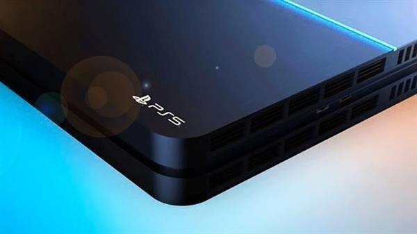 Официальный представитель Sоnу: разработка игр для PlayStation 5 — это очень просто