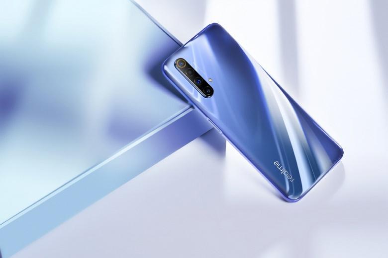 Snapdragon 765G, 5G, 120 Гц, 64 Мп и 4500 мА·ч. Полный аналог Redmi K30 5G готов к дебюту