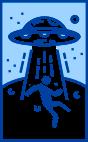 Хабра-детектив: они дружат с НЛО - 2