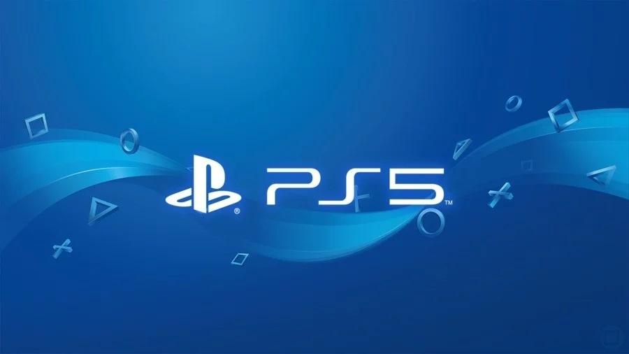 Сюхэй Ёсида: PS5 существенно упростит разработку игр