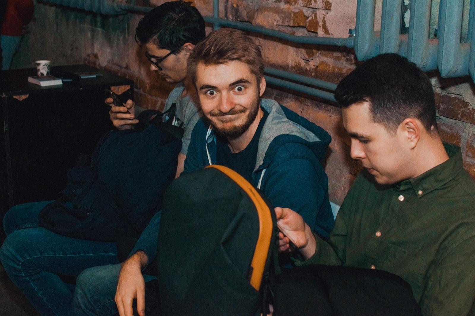 DotNetRu. 2019. Итоги - 12