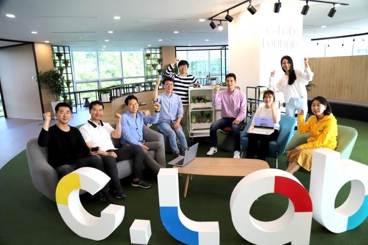 Samsung Electronics поможет корейским стартапам выйти на мировой рынок благодаря CES 2020