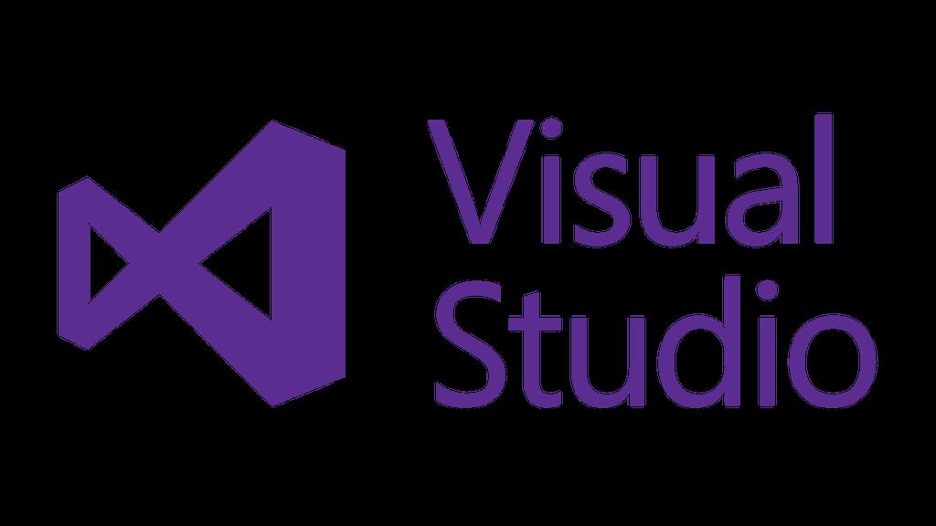 Visual Studio for Mac: управляйте своей IDE с помощью клавиш - 1