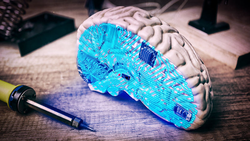 Как работают нейронные сети и почему они стали приносить большие деньги - 1