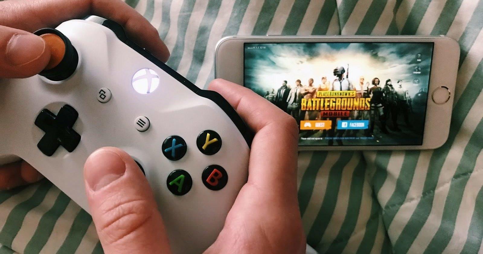 Названы самые прибыльные видеоигры по итогам 2019 года
