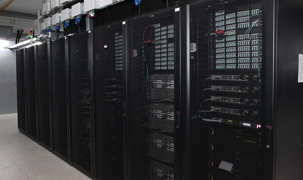 Обнаружена утечка персональных данных пользователей с сервера региональных госуслуг 86 региона РФ (ХМАО) - 1