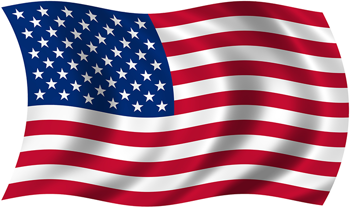 Сортировка «Американский флаг» - 1