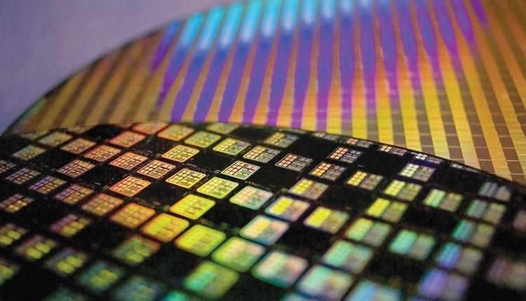 Bitmain и Canaan стали первыми клиентами TSMC, получившими 5-нм продукцию