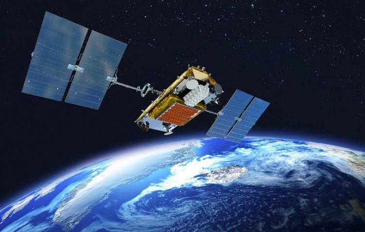 Iridium готов заплатить, чтобы убрать с орбиты вышедшие из строя спутники