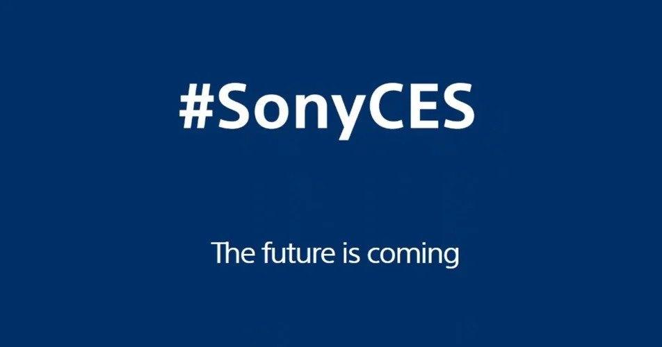 Sony может показать PlayStation 5 уже в январе