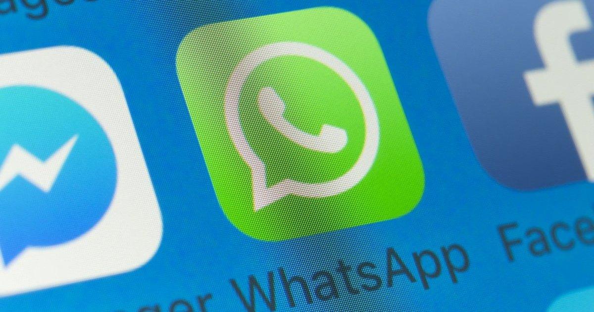 WhatsApp снова урезает список поддерживаемых устройств