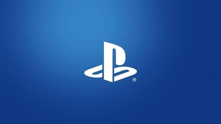 Видео: Sony к Новому году снова вспомнила о 25 годах PlayStation