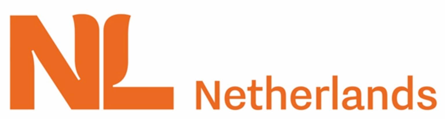 C 1 января 2020 года перестало существовать название «Голландия», теперь официально только «Нидерланды» - 2
