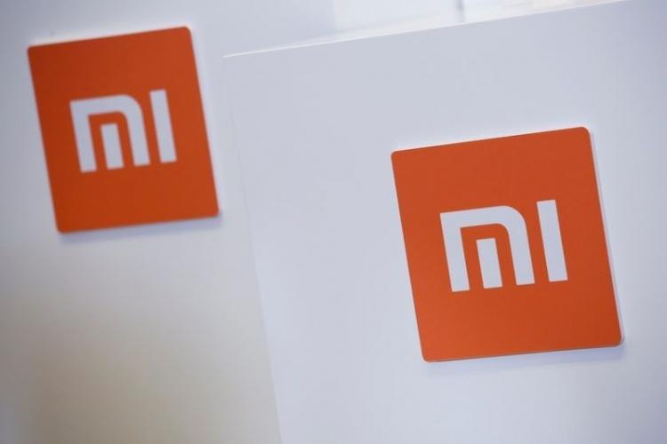 Xiaomi инвестирует  миллиардов в 5G, искусственный интеллект и Интернет вещей