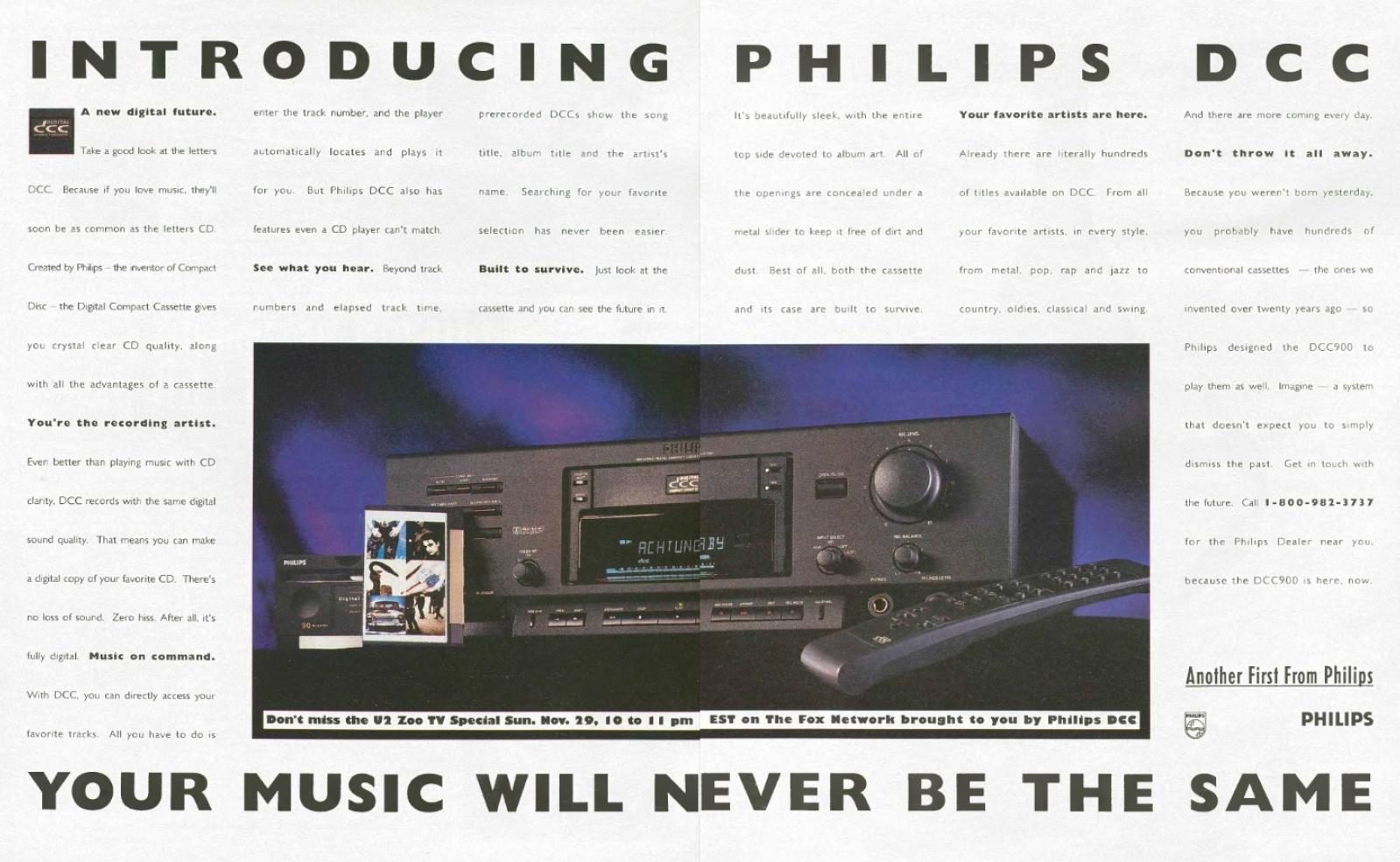 Древности: Sony MZ-1 или история о прототипе, попавшем в производство - 9