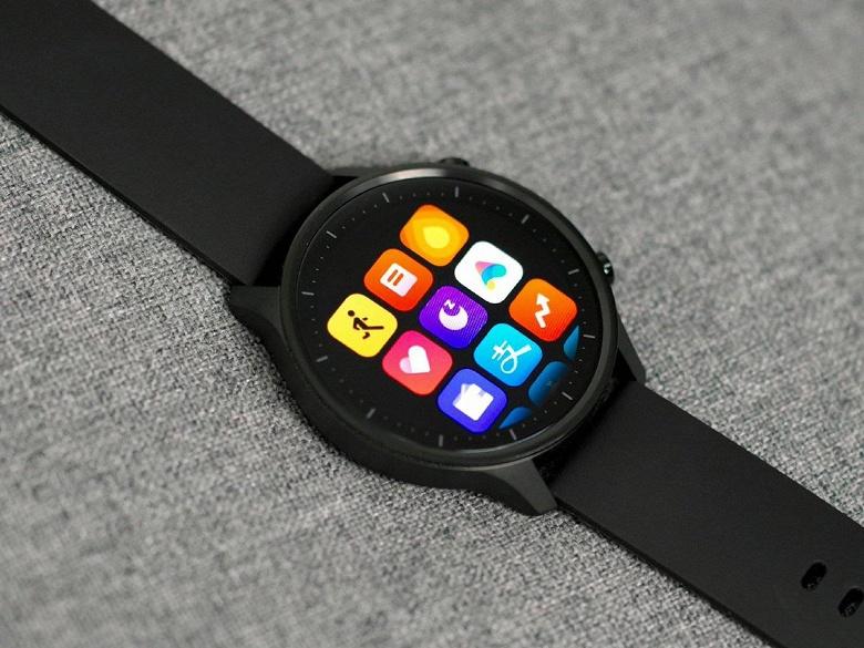 Горячая новинка Xiaomi производится неожиданной компанией