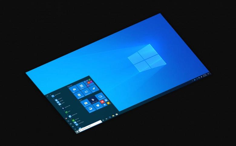 Новая Windows 10 уже готова, но Microsoft пока не спешит