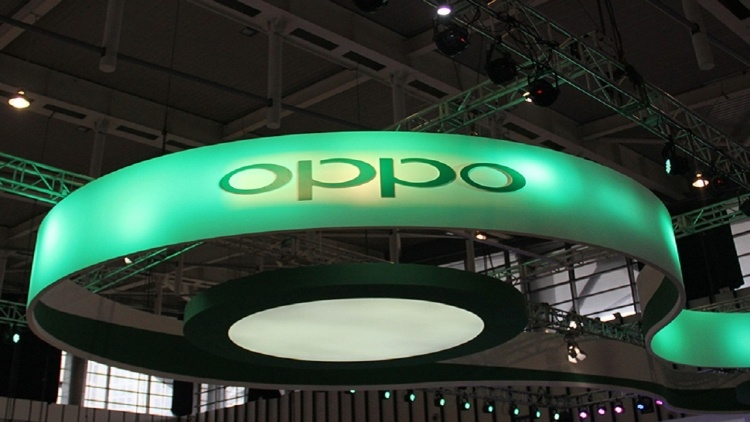 Производитель смартфонов Oppo начнёт выпуск смарт-телевизоров Oppo TV