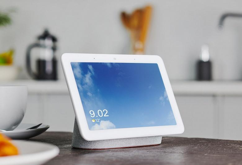 Google отлучила «умный дом» Xiaomi от своих сервисов