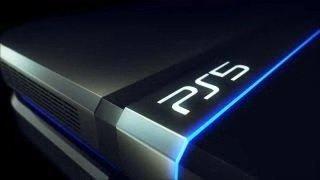 PlayStation 5 позволит играть во все старые игры по-новому