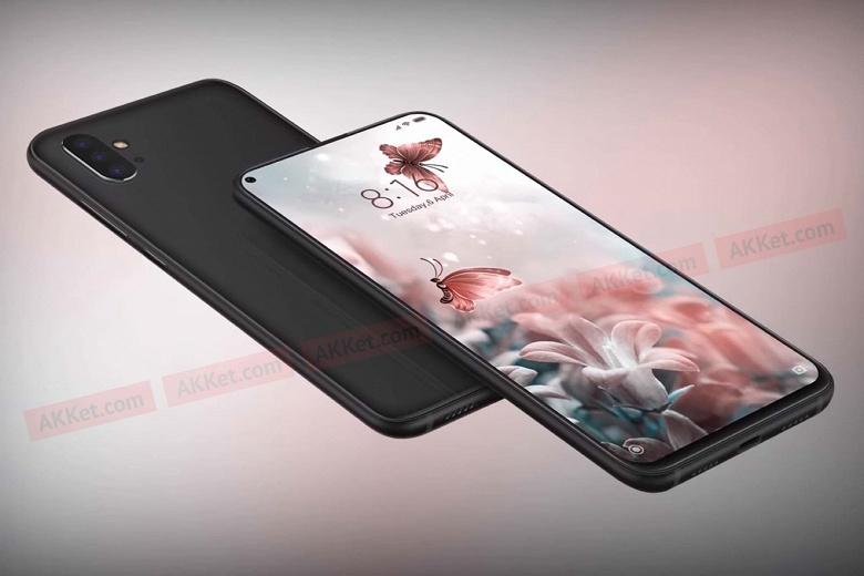 Xiaomi Mi 10 и Mi 10 Pro выйдут одновременно