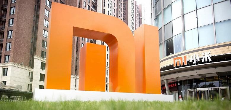 Xiaomi рассказала, на что компания потратит миллиарды долларов