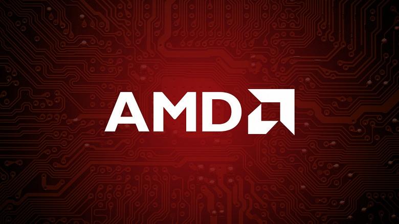 Акции AMD никогда не стоили так много. Даже 20 лет назад